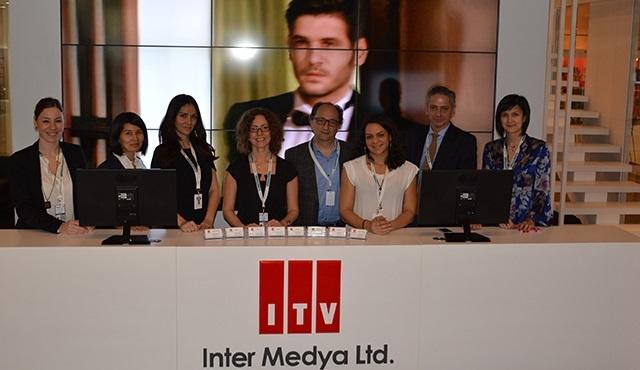 Inter Medya ile MIP Cancun, 2018'deki fuar öncesi ortaklıklarını yenilediler