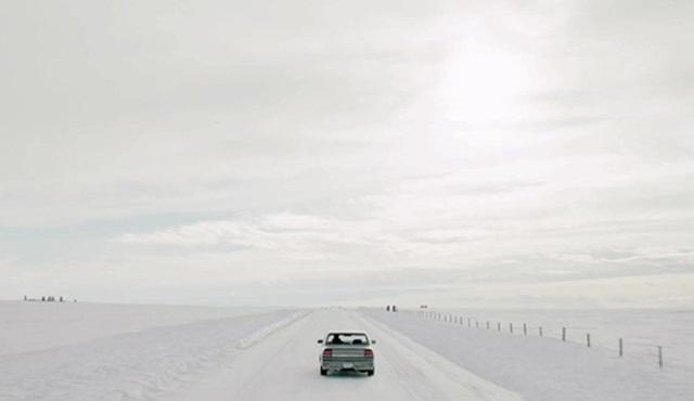 Fargo: Yeni sezondan haberler var!