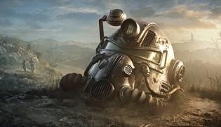 Westworld'ün yaratıcıları Fallout oyun serisini Amazon için dizi olarak uyarlıyor