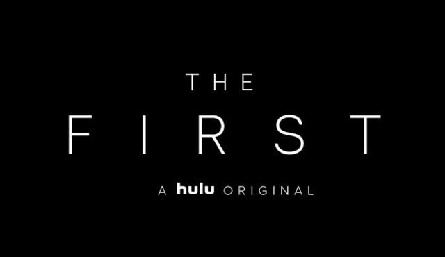 Sean Penn'li yeni bilim kurgu dizisi The First'ün yeni tanıtımı yayınlandı