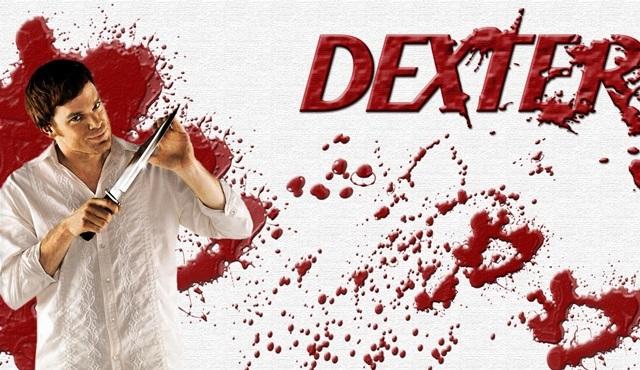 Dexter 10 Yaşında!