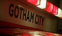 Gotham 3. Bölüm fotoğrafları