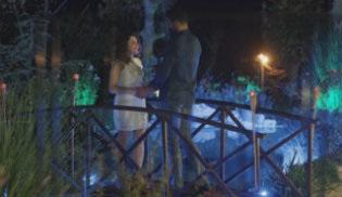 İlişki Durumu: Evli'nin yeni tanıtımı yayınlandı!