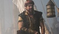 Barbaros Kardeşler'in Hikayesi dizisinden yeni tanıtım yayınlandı!