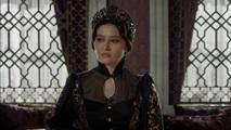 Muhteşem Yüzyıl Kösem: Kara Kraliçe...