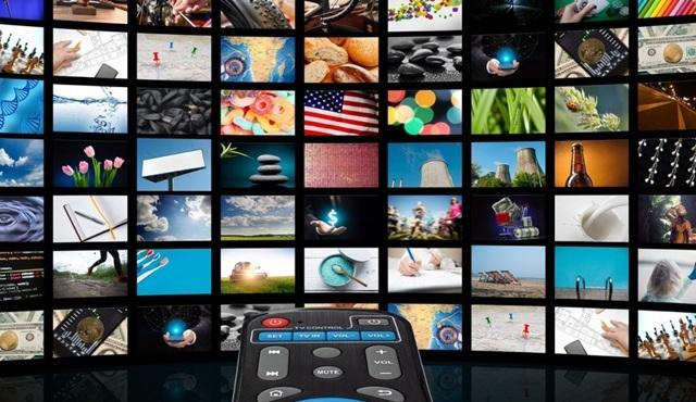 Türkiye'deki ödemeli TV platformlarının geliri 2025'te 761 milyon dolara ulaşacak