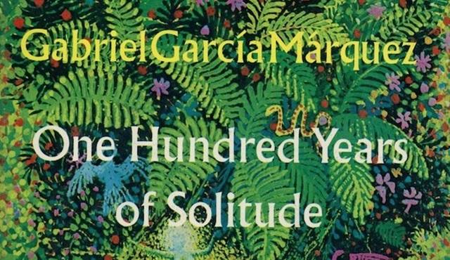 Gabriel García Márquez'in Yüzyıllık Yalnızlık romanı Netflix'te dizi oluyor