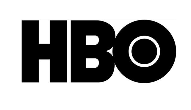 Jennifer Choi, HBO'dan 1 milyon dolar çaldığını itiraf etti