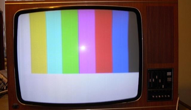 İlk COVID19 vakasının açıklanmasından sonra, Türk televizyon ve reklam sektöründe neler yaşandı?