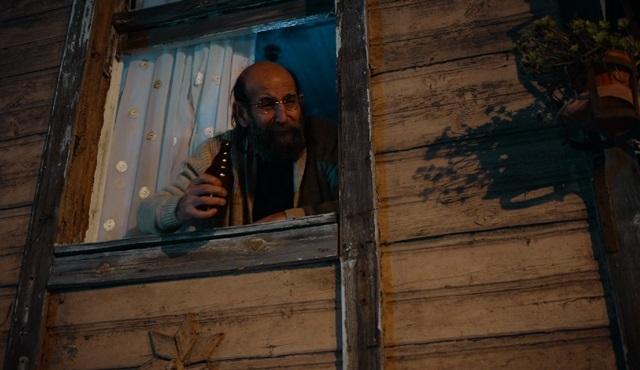 """Uğurtan Sayıner, yıllar sonra Küçük Esnaf filmi için """"Sevim Koş"""" diyor!"""