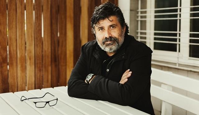 Ömer Faruk Sorak: Dizilerde arkasında duracağımız bir cümle dahi kuramaz hale geldik
