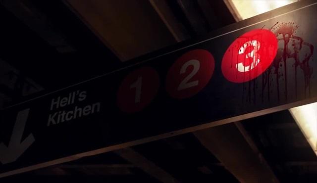 Marvel's Daredevil'ın 3. sezonundan ilk teaser video geldi