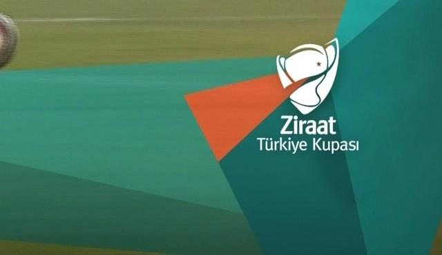 Galatasaray - Boluspor karşılaşması a2'de ekrana geliyor!