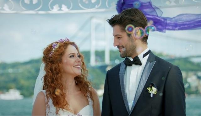 Acil Aşk Aranıyor'un yeni sezon ilk tanıtımı yayınlandı!