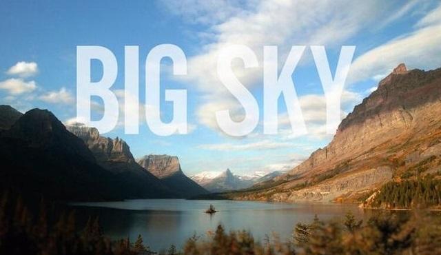 David E. Kelley'in yeni dizisi The Big Sy 17 Kasım'da başlıyor