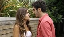 Aşk Laftan Anlamaz: Gidiyor Yarınım, Gidiyor Evvelim..