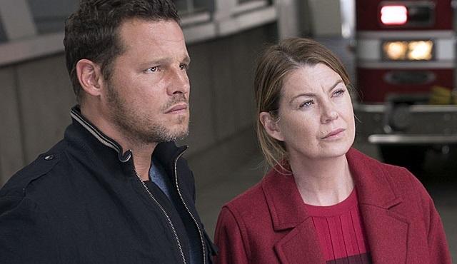 ABC, üç dizisinin bölümlerini artırdı