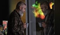 Netflix'in George Clooney'li yeni filmi The Midnight Sky'dan ilk kareler paylaşıldı