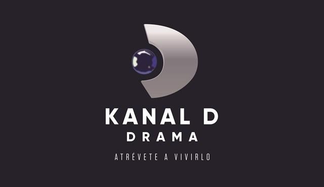 Kanal D Drama kanalı A.B.D.'de de yayına giriyor