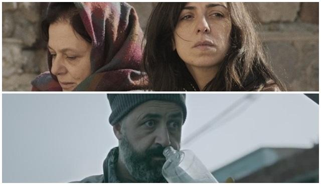 9. Asya Pasifik Film Ödülleri'nden Türkiye'ye iki ödül!