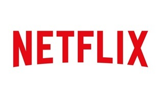 Netflix CFO'su David Wells şirketten ayrılıyor