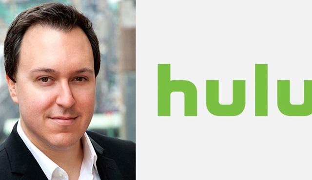 Hulu, SundanceTV'den Jordan Helman ile anlaştı