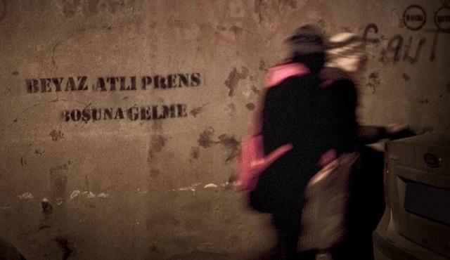 Pera Film, Onur Haftası'nı Online Kısa Film Seçkisiyle Kutluyor!