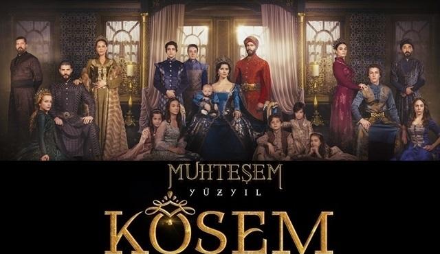 Muhteşem Yüzyıl Kösem'de ikinci sezon olacak mı?