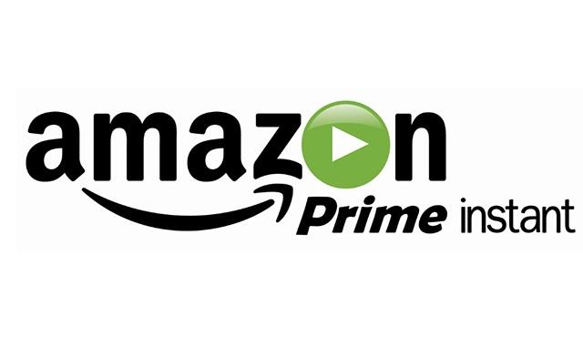 Amazon, Japonya'da yerel yapım işine giriyor