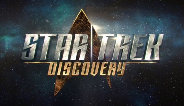 Star Trek'in yeni dizisi Discovery dört ay ertelendi