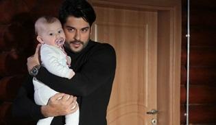Kara Sevda'da Kemal artık kızı için savaşıyor!