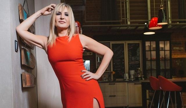 Seda Akgül, yeni sezonda FOX ekranlarında olacak!