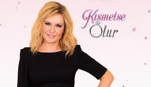 Sosyal TV | Kısmetse Olur sosyal medyada zirvenin sahibi oldu!