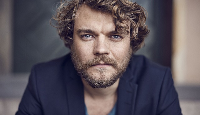 Game of Thrones: Euron Greyjoy geliyor