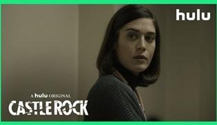 Stephen King uyarlaması Castle Rock'ın ikinci sezon tanıtımı yayınlandı