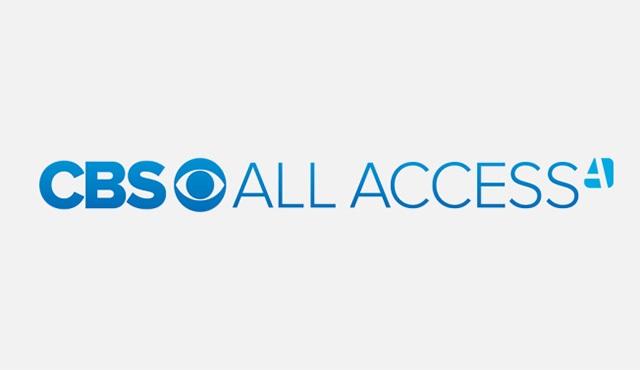 CBS All Access, 2020'ye kadar 8 milyon kullanıcı hedefliyor