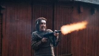 Berlinale Günlüğü: Yaşasın sinema!