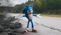 Sonic the Hedgehog'un devam filmi geliyor