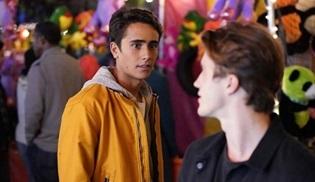 Love, Simon filminin dizi uyarlaması Disney+'tan Hulu'ya transfer oldu