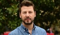 Ümit Kantarcılar, Kazara Aşk dizisini ve hakkında bilinmeyenleri anlattı!