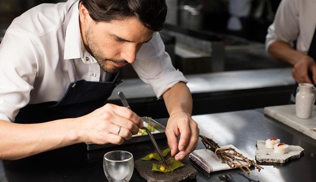Netflix belgeseli Chef's Table'ın 3. sezon resmi fragmanı yayınlandı