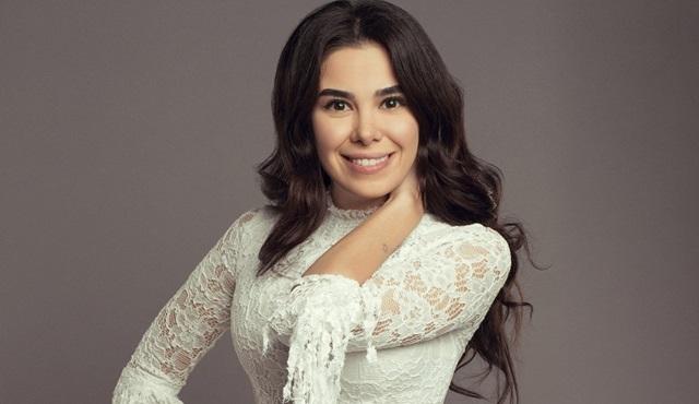 """Asena Atalay'ın sunumuyla """"Magazin D"""" Kanal D'de başlıyor!"""