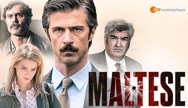 MIPTV: ZDF Enterprises yeni dizi anlaşmalarını duyurdu