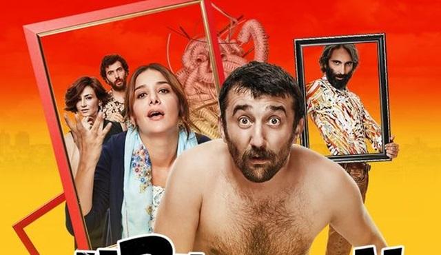 """Tv'de İlk Kez: """"Guruldayan Kalpler"""" Kanal D'de ekrana geliyor!"""