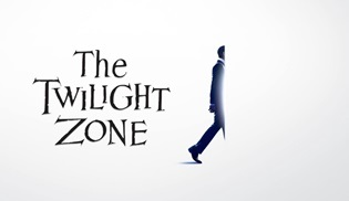 The Twilight Zone dizisi 2. sezonun ardından iptal oldu