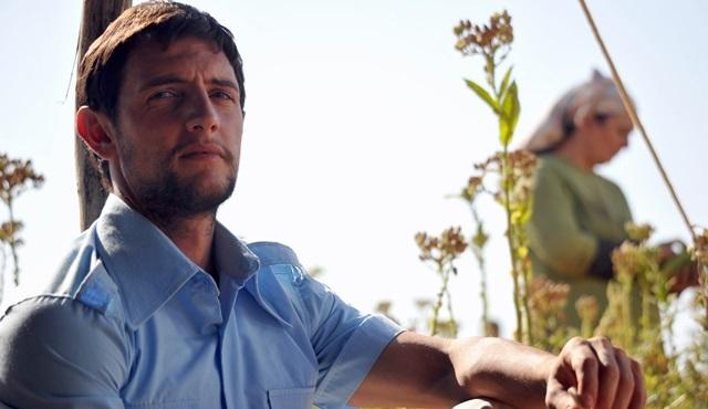 İftarlık Gazoz'da rol alan Yılmaz Bayraktar'ı yakından tanıyalım!