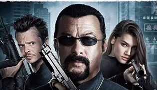 Tehlikeli Soygun filmi Kanal D'de ekrana gelecek!