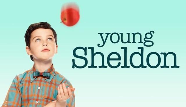 Young Sheldon ikinci sezonuyla 26 Eylül'de ekrana dönüyor