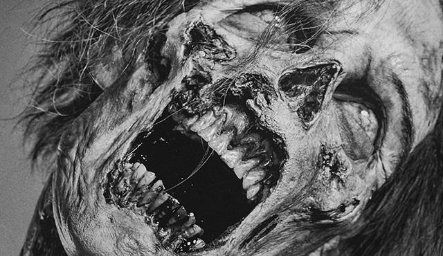 The Walking Dead: Yeni sezon 11 Ekim'de başlıyor!