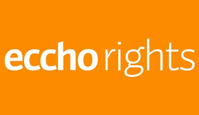 Eccho Rights, MIPCOM öncesi endüstrinin önde gelenlerini İstanbul'da bir araya getirdi